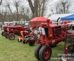 farmfest2016-36
