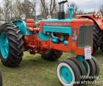 farmfest2016-37