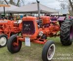 farmfest2016-38