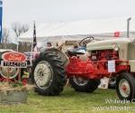 farmfest2016-43