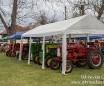 farmfest2016-44