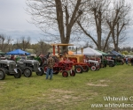 farmfest2016-45