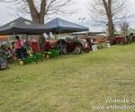 farmfest2016-48