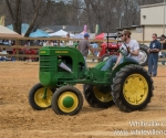 farmfest2016-67