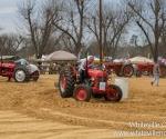 farmfest2016-68