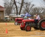 farmfest2016-69