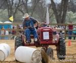 farmfest2016-75