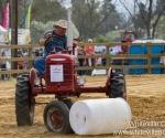 farmfest2016-77