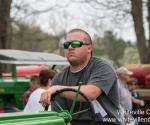 farmfest2016-8