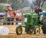 farmfest2016-81