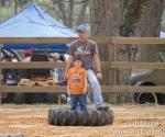 farmfest2016-88