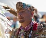 powwow2015-47