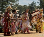 powwow2015-52