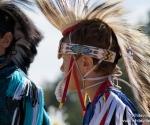 powwow2015-9