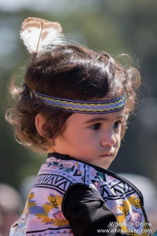 powwow2015-41