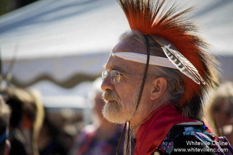 powwow2015-43