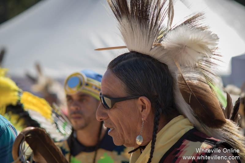 powwow2015-46