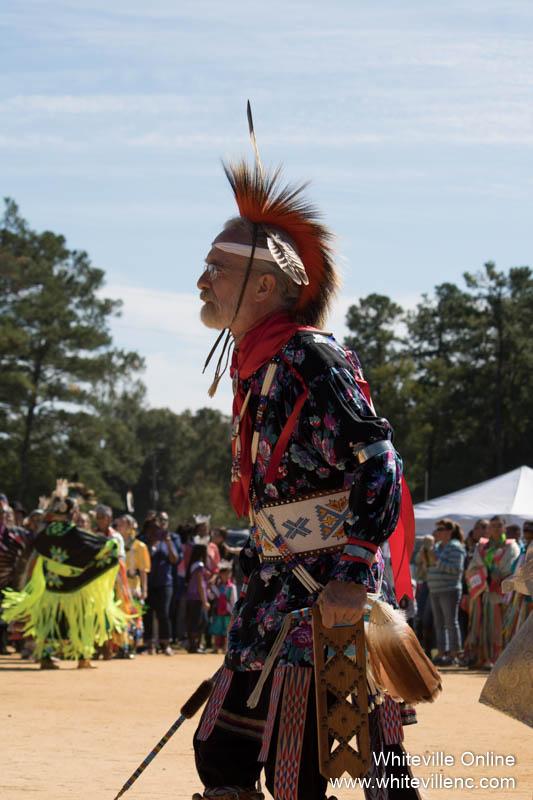 powwow2015-49