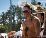 powwow2015-12