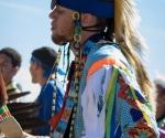 powwow2015-35