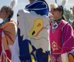 powwow2015-38
