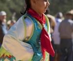 powwow2015-51