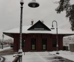 snow_0395