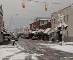 snow_0398