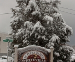 snow_0400