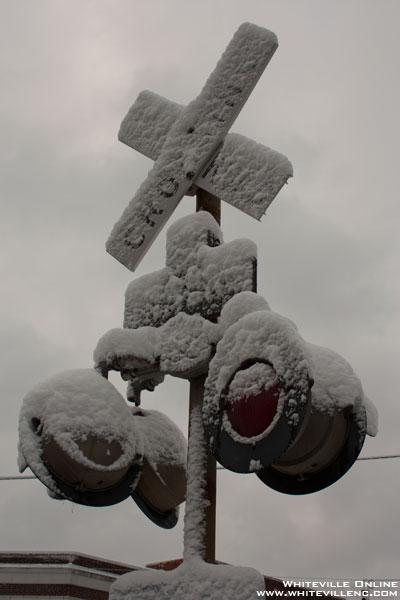snow_0402
