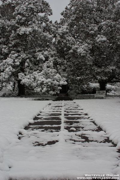 snow_0420