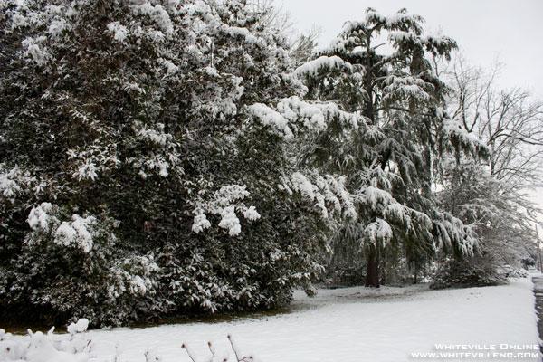 snow_0422