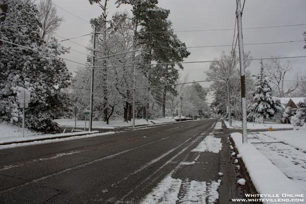 snow_0424
