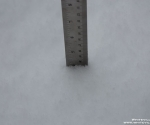 snow_0386