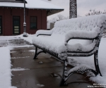 snow_0396