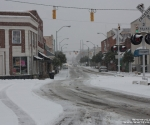 whitevillesnow2011_07