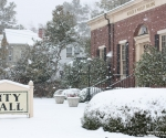 whitevillesnow2011_10