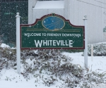 whitevillesnow2011_11
