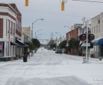 whitevillesnow2014_4