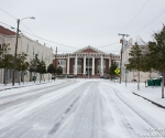 whitevillesnow2014_7