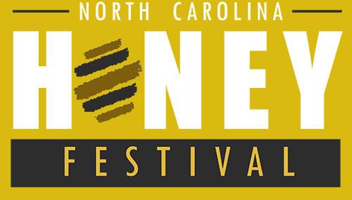 North Carolina Honey Festival