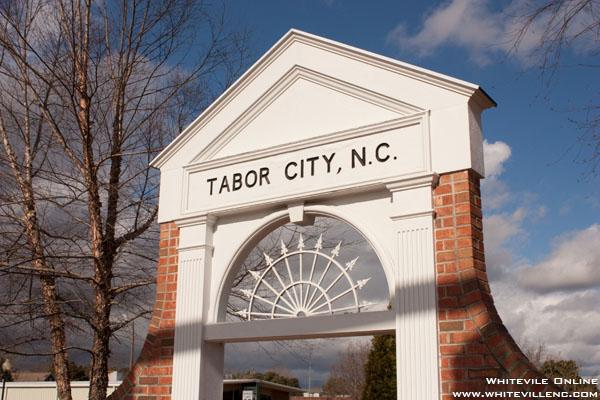 taborcity_002
