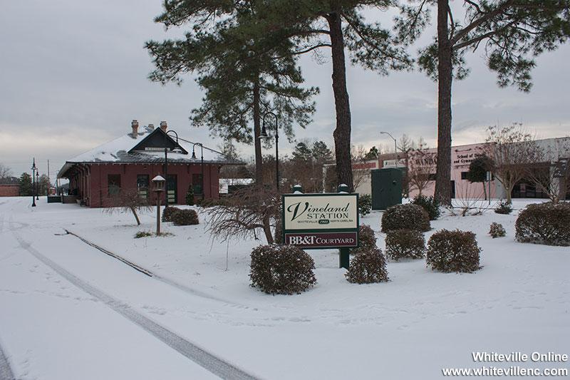 whitevillesnow2014_2