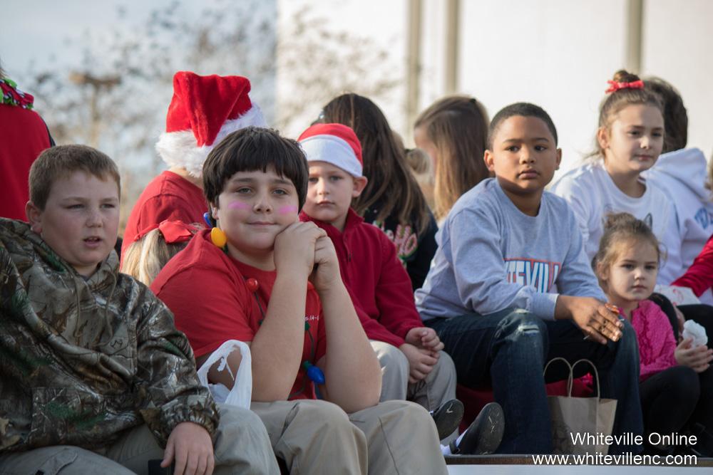 christmasparade2015-37