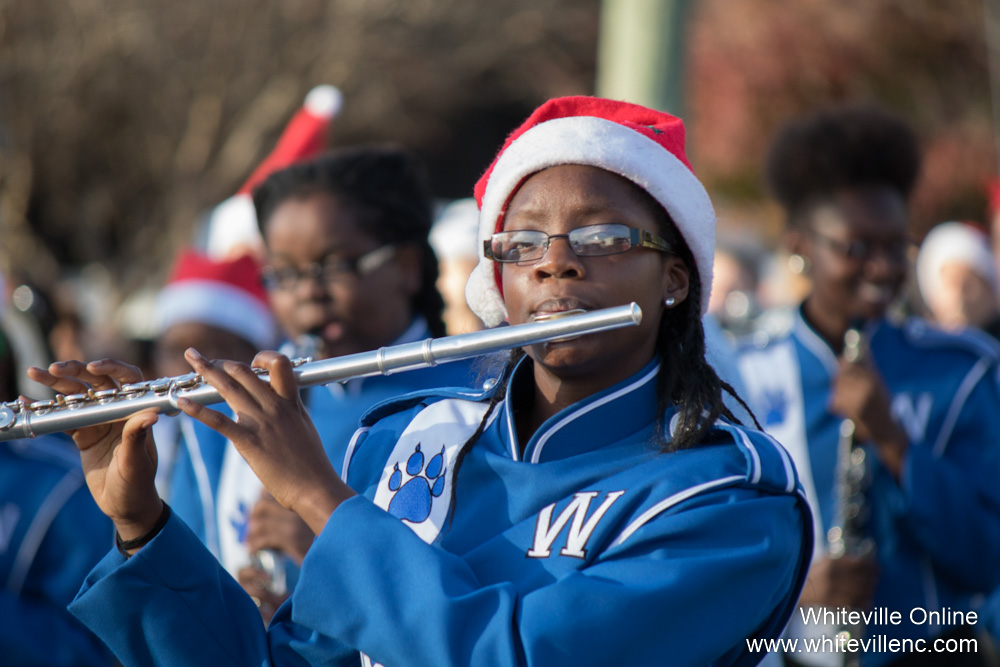 christmasparade2015-65
