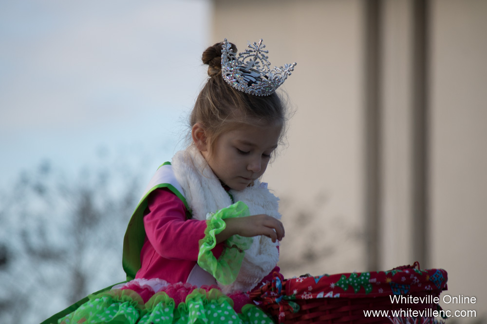 christmasparade2015-82