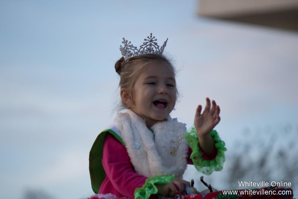 christmasparade2015-83