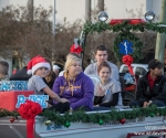 christmasparade2015-112