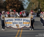 christmasparade2015-12