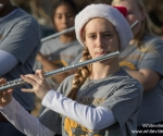 christmasparade2015-15